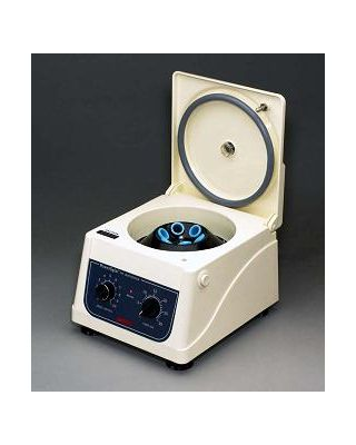 Unico PowerSpin VX Variable Speed Centrifuge
