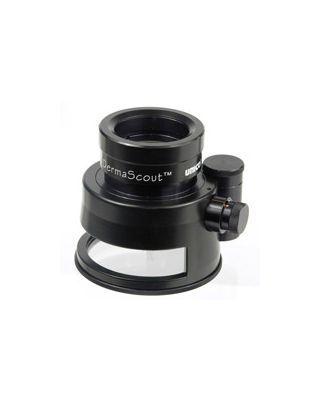 Unico DermaScout Dermatoscope,DS-6