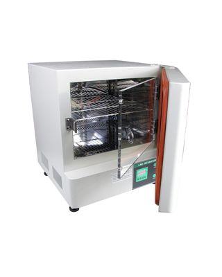 Unico Incubator,20 Liter,220V,L-CU200E