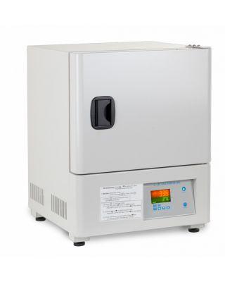 Unico Incubator 20L Capacity 220V L-CU200E