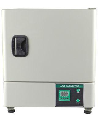Unico Incubator,30 Liter,220V,L-CU300E