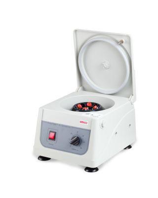 Unico Powerspin Fx Centrifuge Fixed Speed 3400 Rpm 8 Place C808