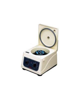 Unico Powerspin Vx Centrifuge Non-Linear Variable C816