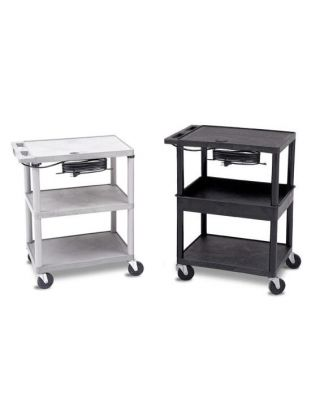 Chattanooga Utility Carts for Clinics,CART