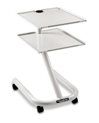 Chattanooga UTC Electrotherapy Cart,CART02
