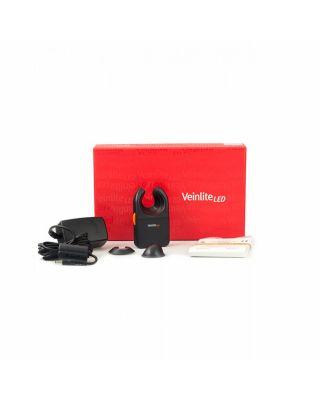 Veinlite LED Rechargeable Handheld Vein Transilluminator w/24 LEDs,VLED