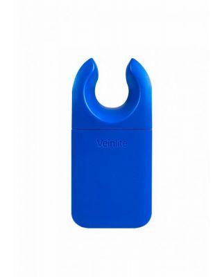 Veinlite Transilluminator PEDI2 Veinfinder