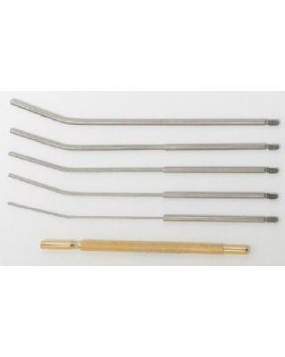 Wallach Cervical Dilators, Mini Size, 907050