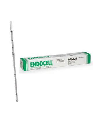 Wallach Endocell Disposable Endometrial Cell Sampler, 908016