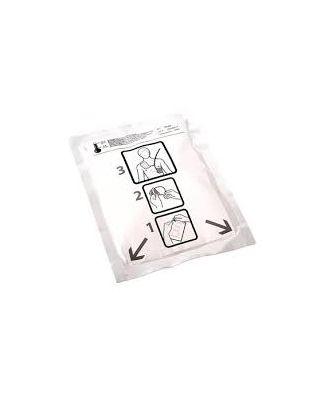 "Welch Allyn Internal Electrodes: 25mm (1"") - (set of 2)  ZOL-001515-U"