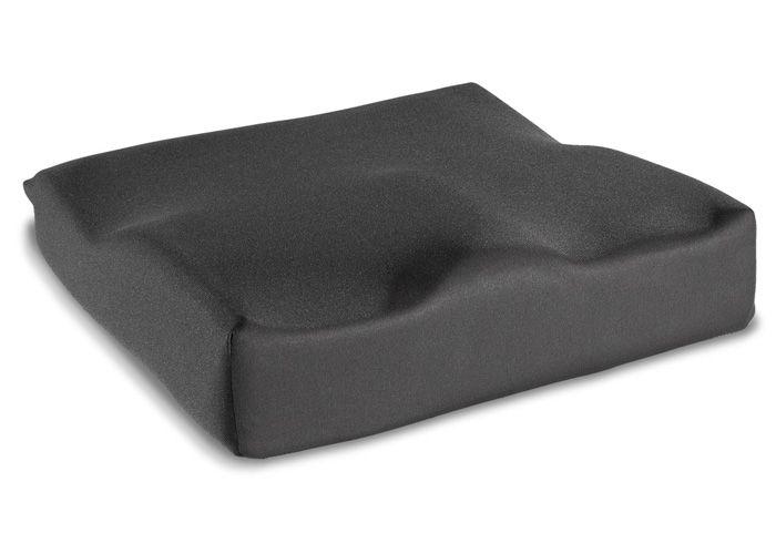 Chattanooga Gelmedex Spp Anti Thrust Cushion Gsppa