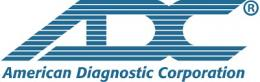 ADC Diagnostics