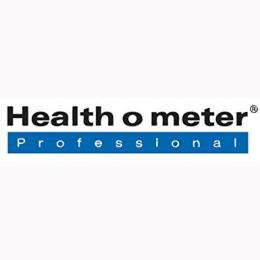 Healthometer