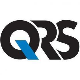 QRS Diagnostics